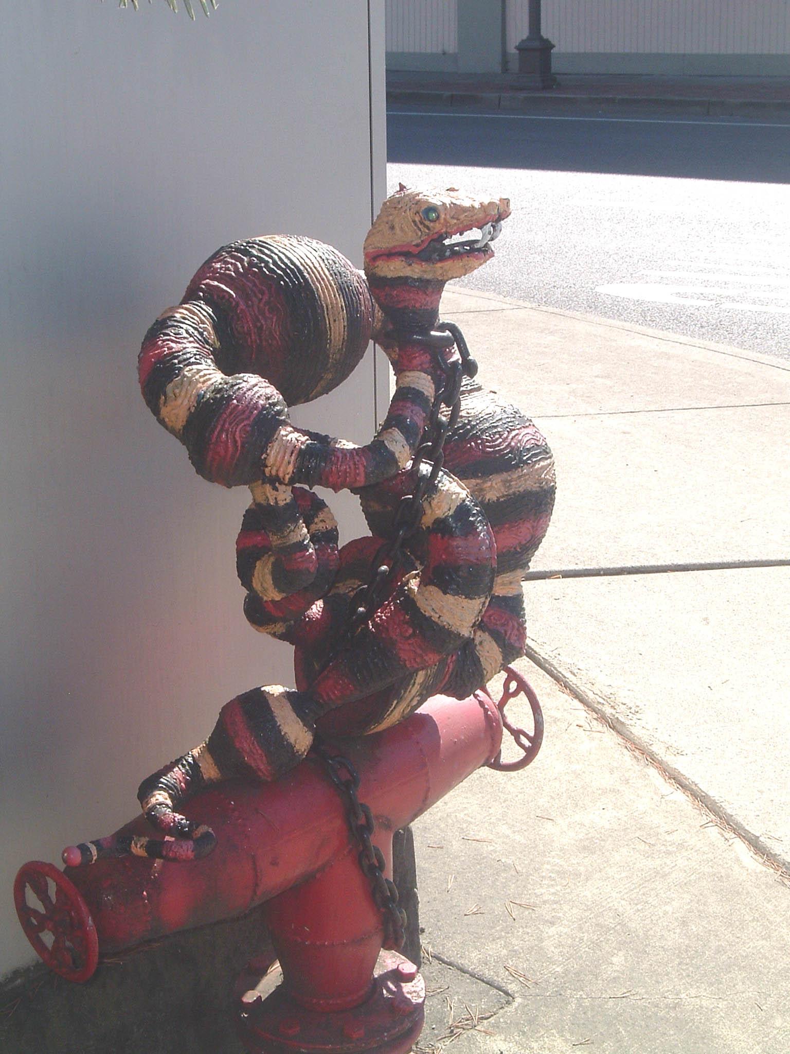 3-pile-python-wishkah-so-h-st